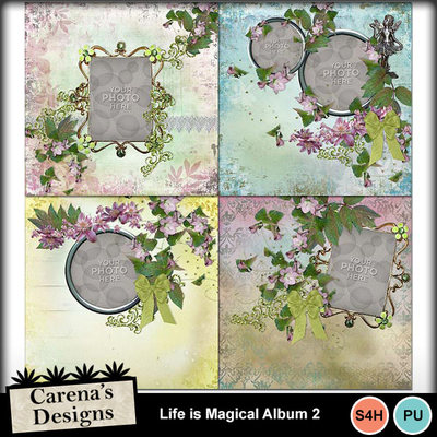 Life-is-magical-album-2-001