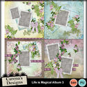 Life-is-magical-album-3-001_small