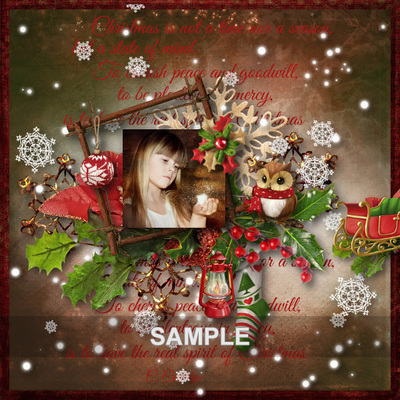 Patsscrap_christmas_with_teddy_sample1