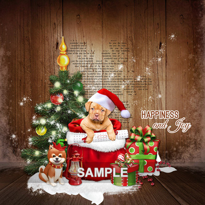 Patsscrap_christmas_with_teddy_sample2