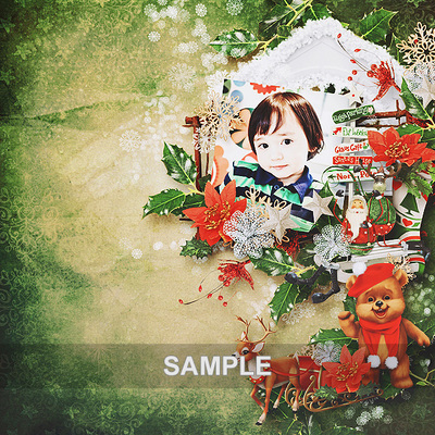 Patsscrap_christmas_with_teddy_sample3