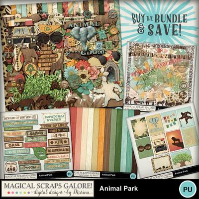 Animal-park-9