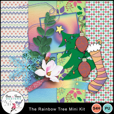 Rainbowtree_mkall