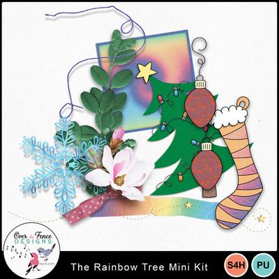 Rainbowtree_mkele