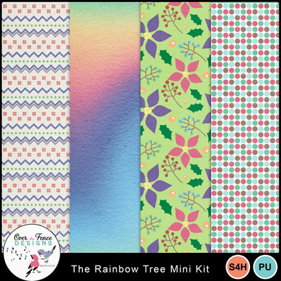 Rainbowtree_mkppr