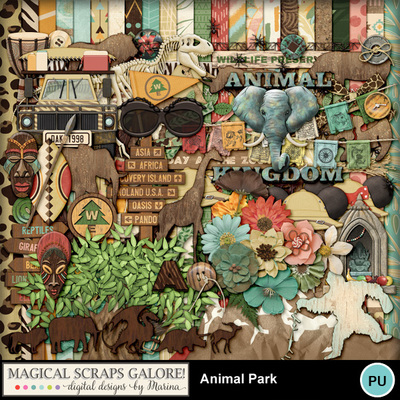 Animal-park-1