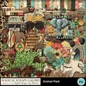 Animal-park-1_small