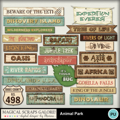 Animal-park-7