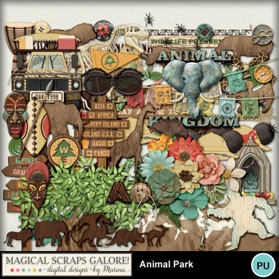 Animal-park-2