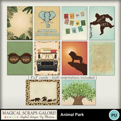 Animal-park-5