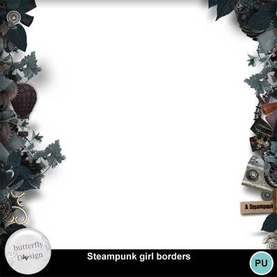 Bds_steampunkgirl_pv_bord