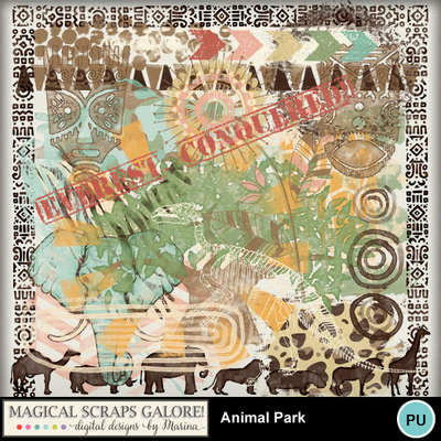 Animal-park-6