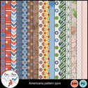 Americana_patterned_pprs_small