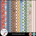 Americana_patterned_pprs_small