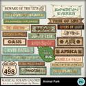 Animal-park-7_small