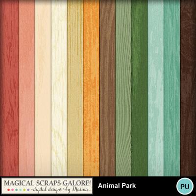Animal-park-8
