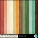 Animal-park-8_small