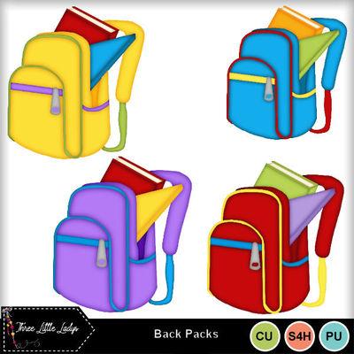 Back_packs-tll
