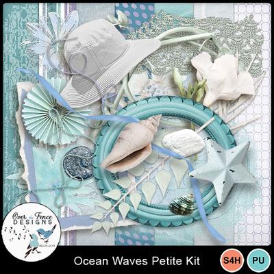 Oceanwaves-petiteall