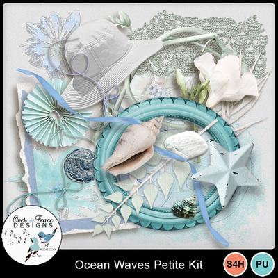 Oceanwaves-petiteellejpg