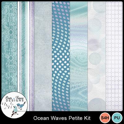 Oceanwaves-petiteppr