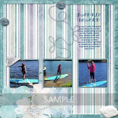 600-otfd-ocean-waves-maureen-01