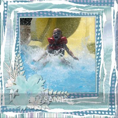 600-otfd-ocean-waves-rochelle-01