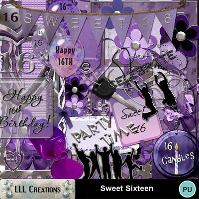 Sweet_sixteen-01