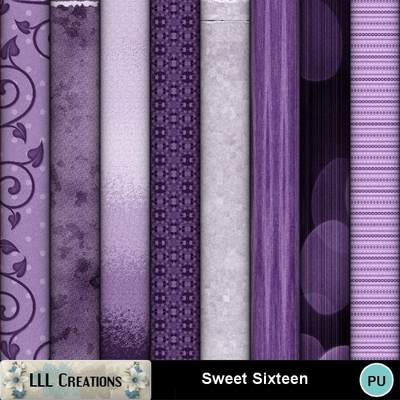 Sweet_sixteen-02