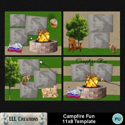 Campfire_fun_11x8_template-001