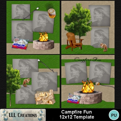 Campfire_fun_12x12_template-001