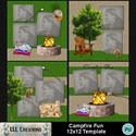 Campfire_fun_12x12_template-001_small