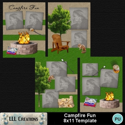 Campfire_fun_8x11_template-001