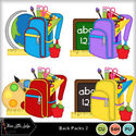 Back_packs-2-tll_small