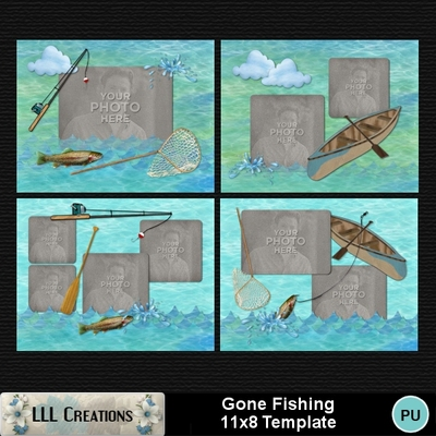 Gone_fishing_11x8_template-001