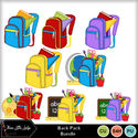 Back_pack_bundle-tll_small