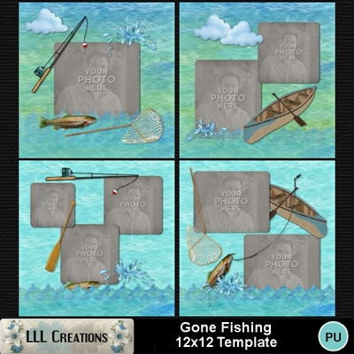 Gone_fishing_12x12_template-001