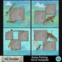 Gone_fishing_12x12_template-001_small