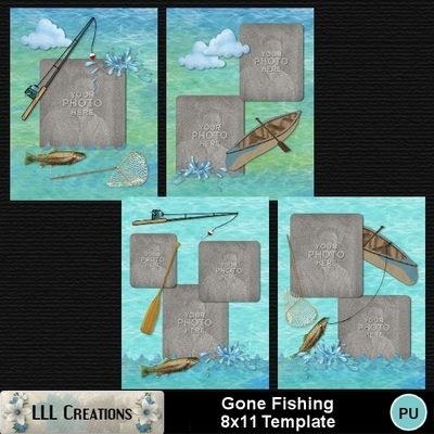 Gone_fishing_8x11_template-001