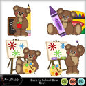Back_to_school_bear-tll_small