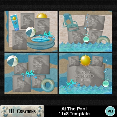At_the_pool_11x8_template-001