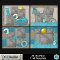 At_the_pool_11x8_template-001_small