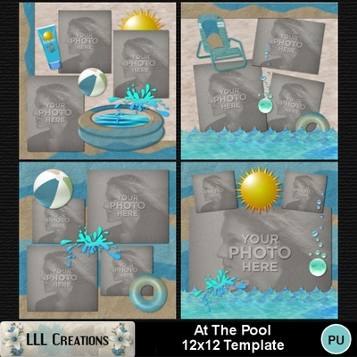 At_the_pool_12x12_template-001