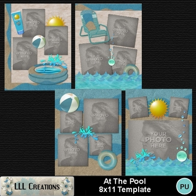At_the_pool_8x11_template-001
