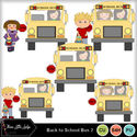 Back_to_school_bus-2-tll_small
