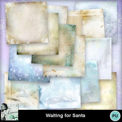 Louisel_waitingforsanta_preview3