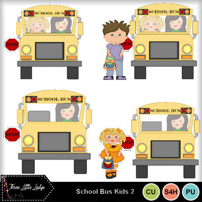 School_bus_kids-tll