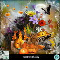Louisel_halloweenday_preview1_small