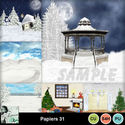 Louisel_cu_papiers31_preview_small