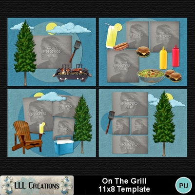 On_the_grill_11x8_template-001